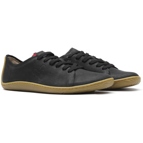 Vivobarefoot Addis Schuhe Herren black
